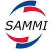 Dongguang Sammi Packing Machine Co.,Ltd