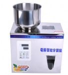 2-100g Tea weighing machine
