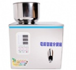 FZ-25 Powder filling machine,tea weighing machine,grain packing machine